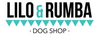 Lilo y Rumba · Dog Shop ·