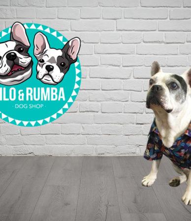 tienda-para-perros-malaga